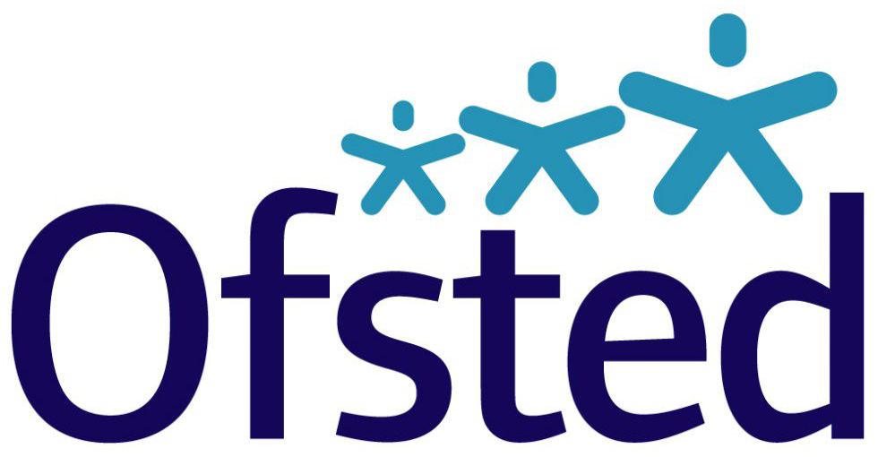 The Cottage Day Nursery Ofsted Report