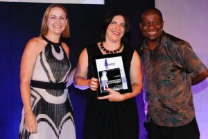 nursery_world_awards_2014_-_jenny_james_-_newcomer_winner_-_kids_planet_day_nurseries