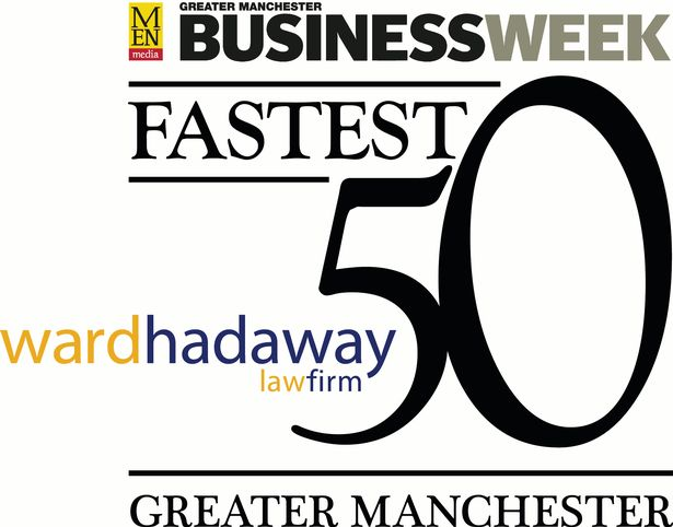 Wardhadaway Fastest 50 companies 2016