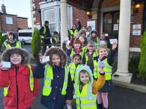Kids Planet Haslington OOSC